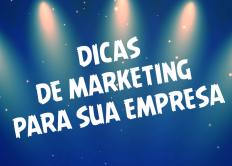 Dicas para ações de marketing dentro e fora do ponto de venda